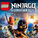Ниндзяго (Ninjago)