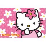 Товары Хелло Китти (Hello Kitty) для детского праздника