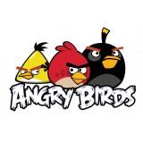 Ангри Бердс (Angry Birds)