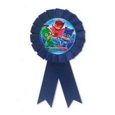 Медаль детская Герои в Масках
