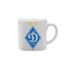 Чашка Динамо