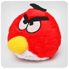 Игрушка Angry Birds на день рождения.