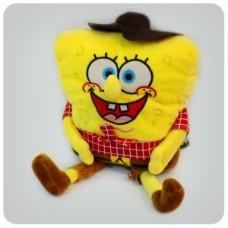 Игрушка Губка Боб
