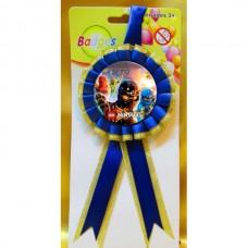 Медаль Ниндзяго