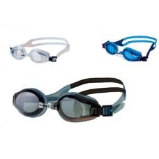 Очки для плавания №4130