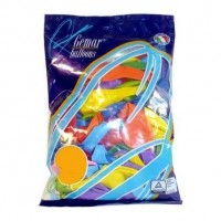 Упаковка шариков 100шт